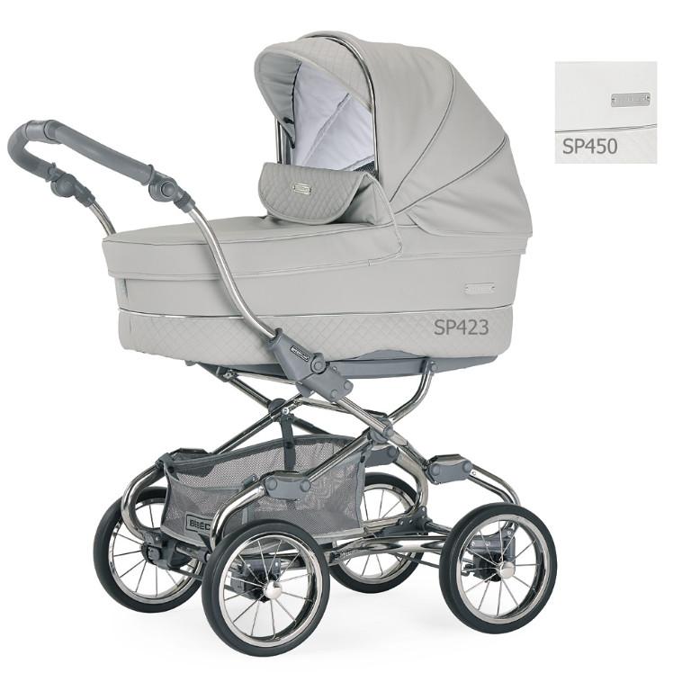 Baby und kind kleinanzeigen in dresden seite 1 for Komplette kinderzimmereinrichtung