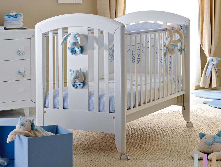 hochwertige babym bel f r das komplette kinderzimmer mit kinderbett wiege baby in dresden baby. Black Bedroom Furniture Sets. Home Design Ideas