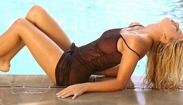 erotische massage in frankfurt am main seriöse kontakte