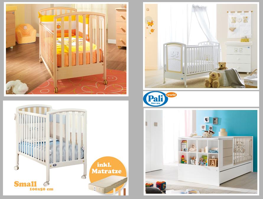 ausgefallene kinderbetten hochwertige babybetten aus. Black Bedroom Furniture Sets. Home Design Ideas