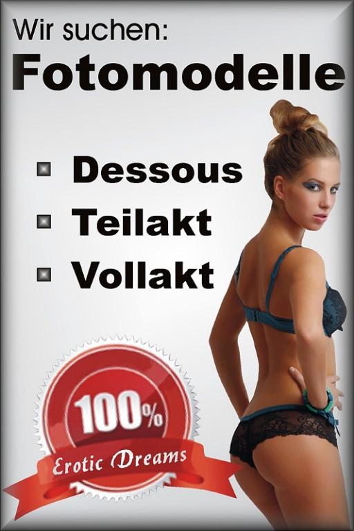 erotic massage karlsruhe kostenlose sex date