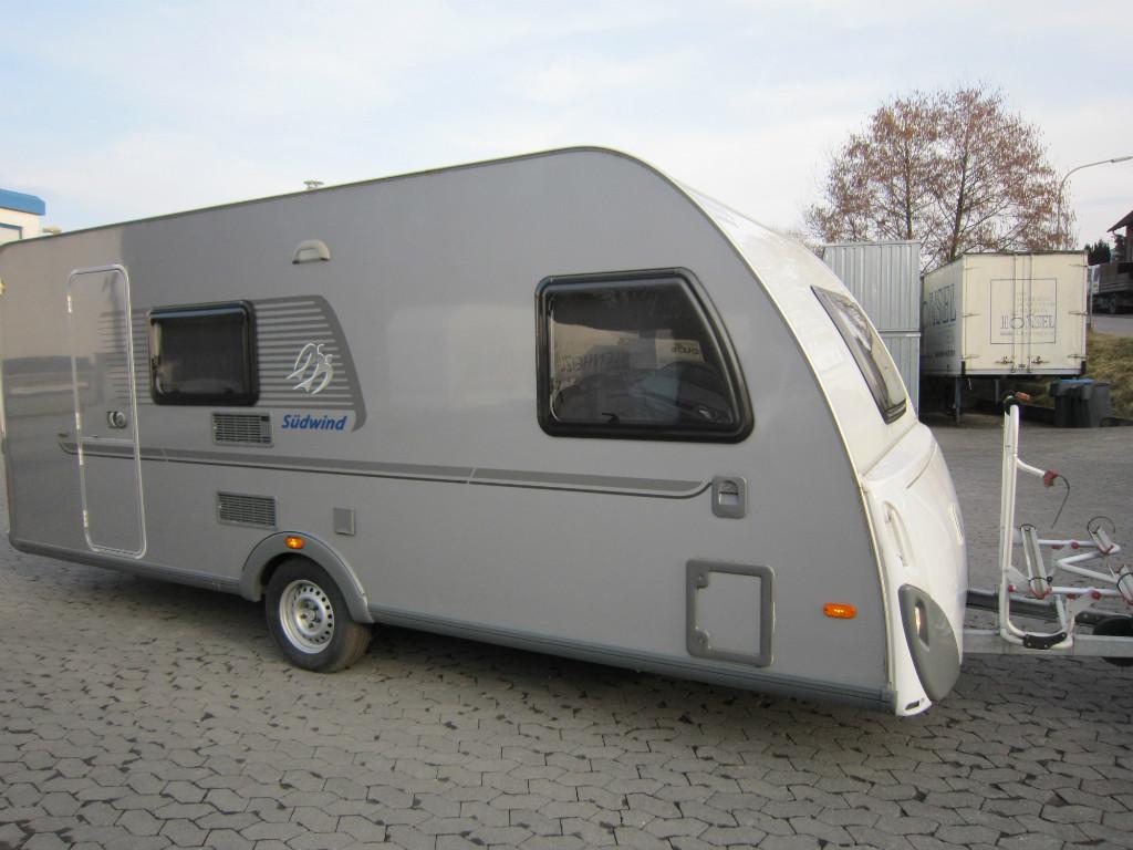 Wohnwagen Doppelachse Etagenbett : Kleinanzeigen wohnwagen kauf