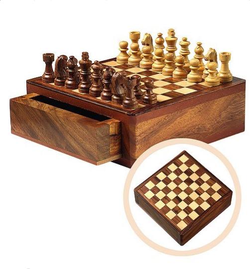 schach gratis online spielen