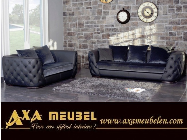 kleinanzeigen polster sessel couch seite 2. Black Bedroom Furniture Sets. Home Design Ideas