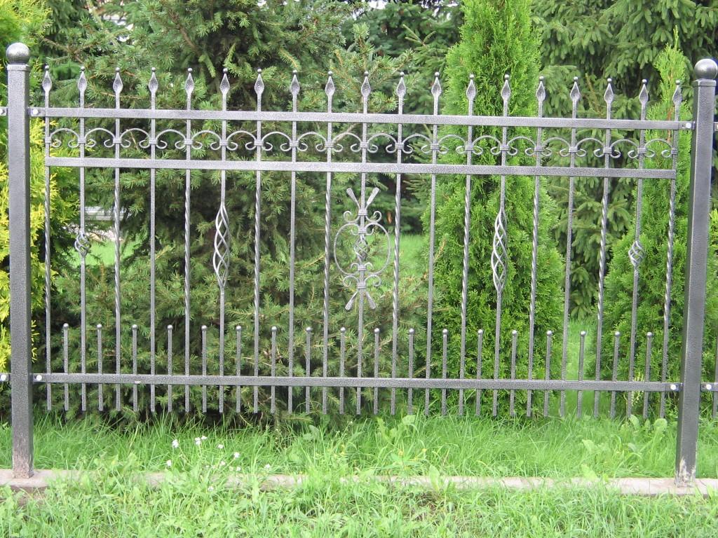 Metallzäune Metallzaun Zäune Tore zaun Metall hm zaune in