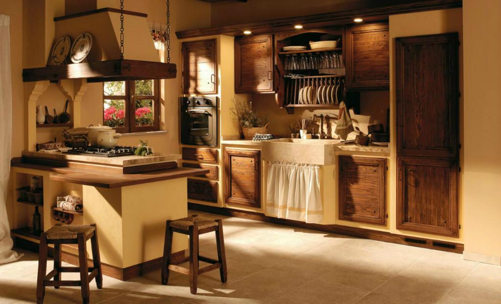 Toscana Küchen Ihr Direktimporteur Für Italienische Küchen In, Kuchen Deko