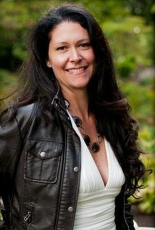 Sinsheim: Exhibitionist belästigt Frau. 32-jähriger Tatverdächtiger ...
