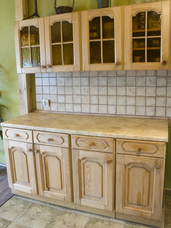 Kuchen sanierung holz kuchenfronten arbeitsplatten for Arbeitsplatten massivholz