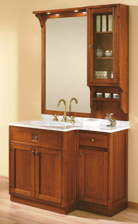 badezimmer badmöbel günstig kaufen bei moebel guenstig de in, Hause ideen
