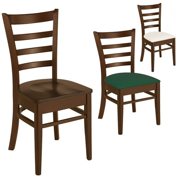 Gebrauchte Cafe Sthle Good Stuhl Mit Drehbarem Tisch With