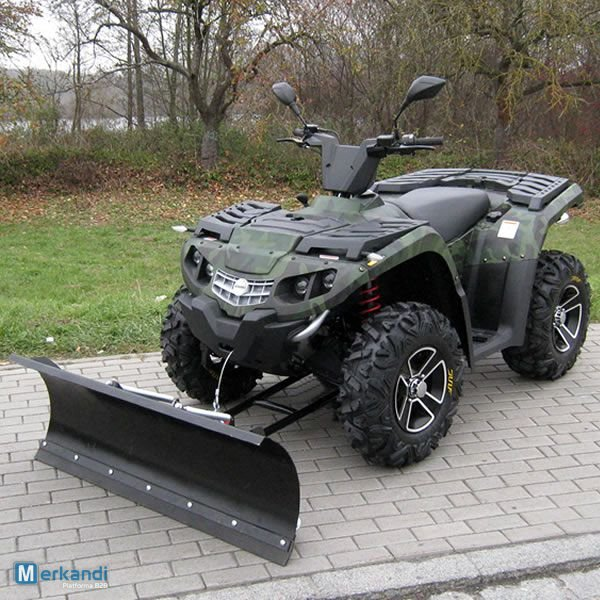 quad kaufen atv quad 400ccm hunter allrad 4wd zuschaltbar. Black Bedroom Furniture Sets. Home Design Ideas