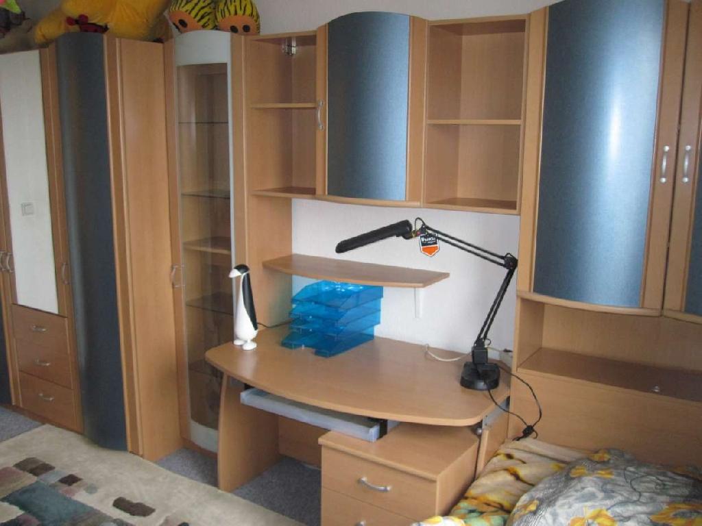 m bel und haushalt kleinanzeigen in mainz. Black Bedroom Furniture Sets. Home Design Ideas