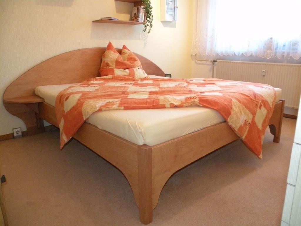 Möbel Lindau möbel und haushalt kleinanzeigen in zaunröden
