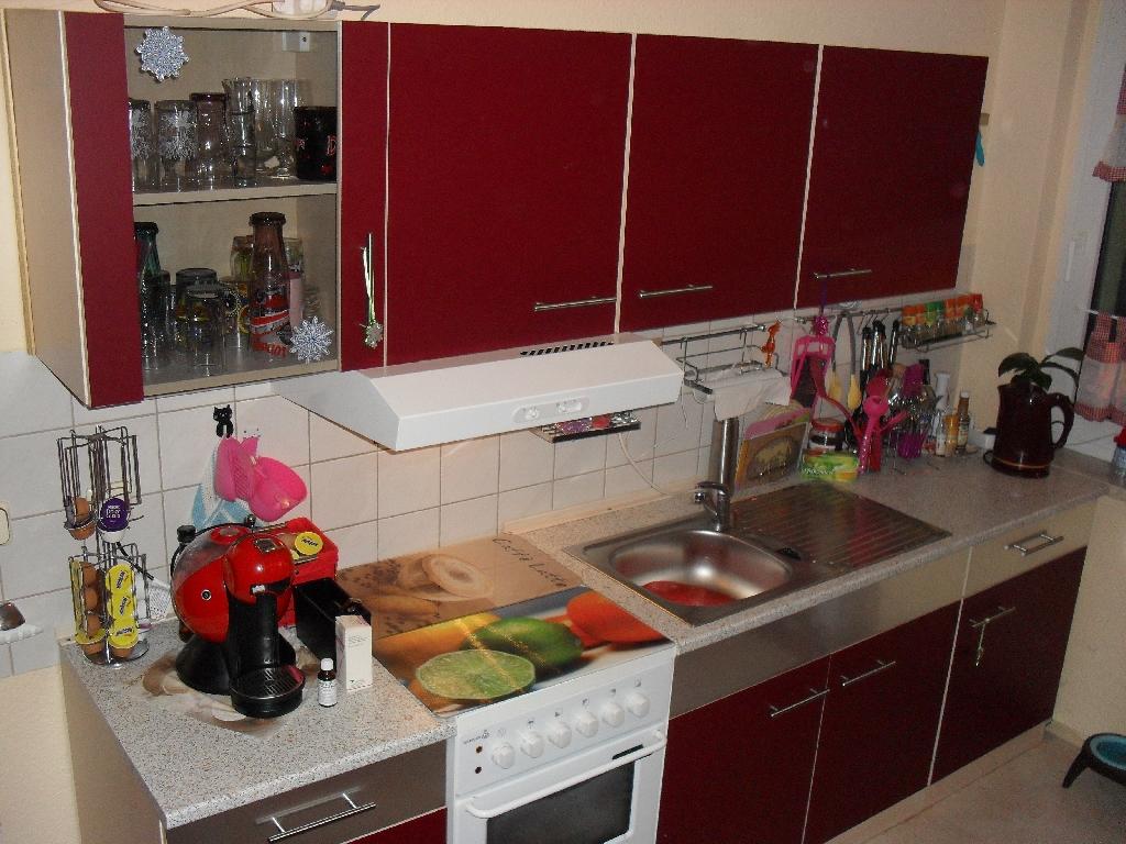 Möbel und Haushalt Kleinanzeigen in Zuchau