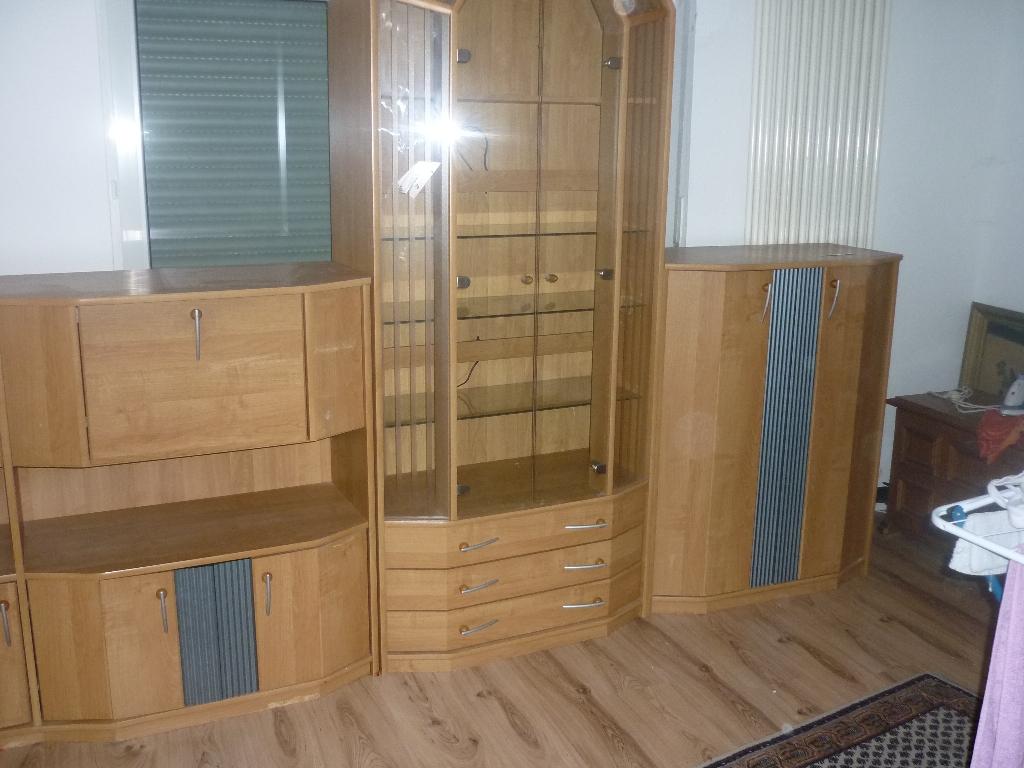 schrankwand wohnzimmer ikea raum und m beldesign. Black Bedroom Furniture Sets. Home Design Ideas