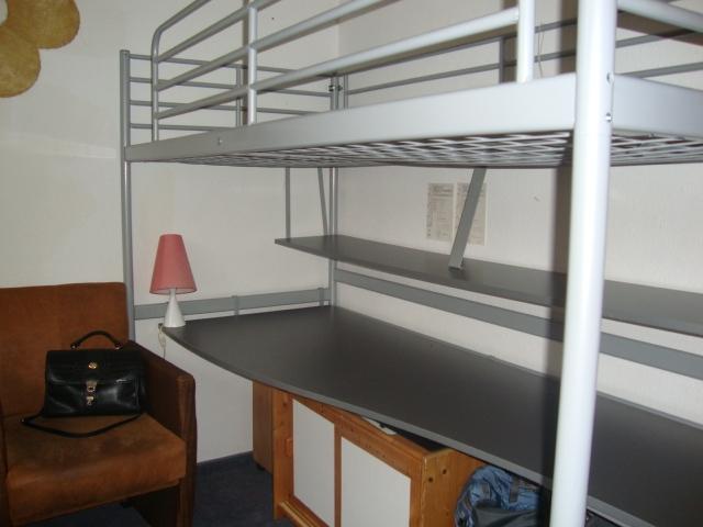 Ikea k che zu verkaufen in rheinbreitbach m bel und for Schreibtisch 1m tief
