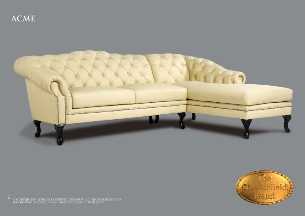 m bel und haushalt kleinanzeigen in dresden. Black Bedroom Furniture Sets. Home Design Ideas