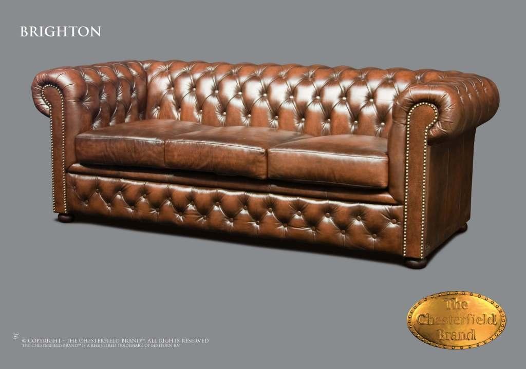 Chesterfield sofa gebraucht  Leder Chesterfield Sofa in Bremen | Möbel und Haushalt | Kleinanzeigen
