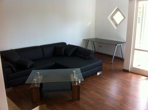 Möbel und Haushalt Kleinanzeigen in Tittmoning