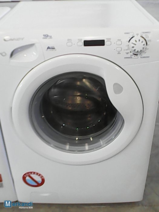 waschmaschinen ware jede woche lkw in goerlitz m bel und haushalt kleinanzeigen. Black Bedroom Furniture Sets. Home Design Ideas