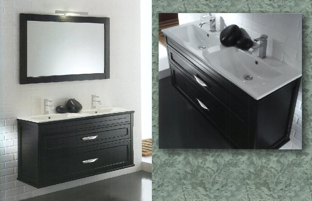 ein traum in schwarz wei in berlin m bel und haushalt kleinanzeigen. Black Bedroom Furniture Sets. Home Design Ideas