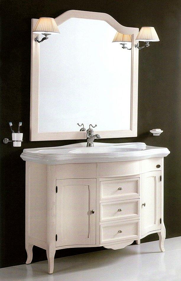 m bel und haushalt kleinanzeigen in potsdam seite 3. Black Bedroom Furniture Sets. Home Design Ideas