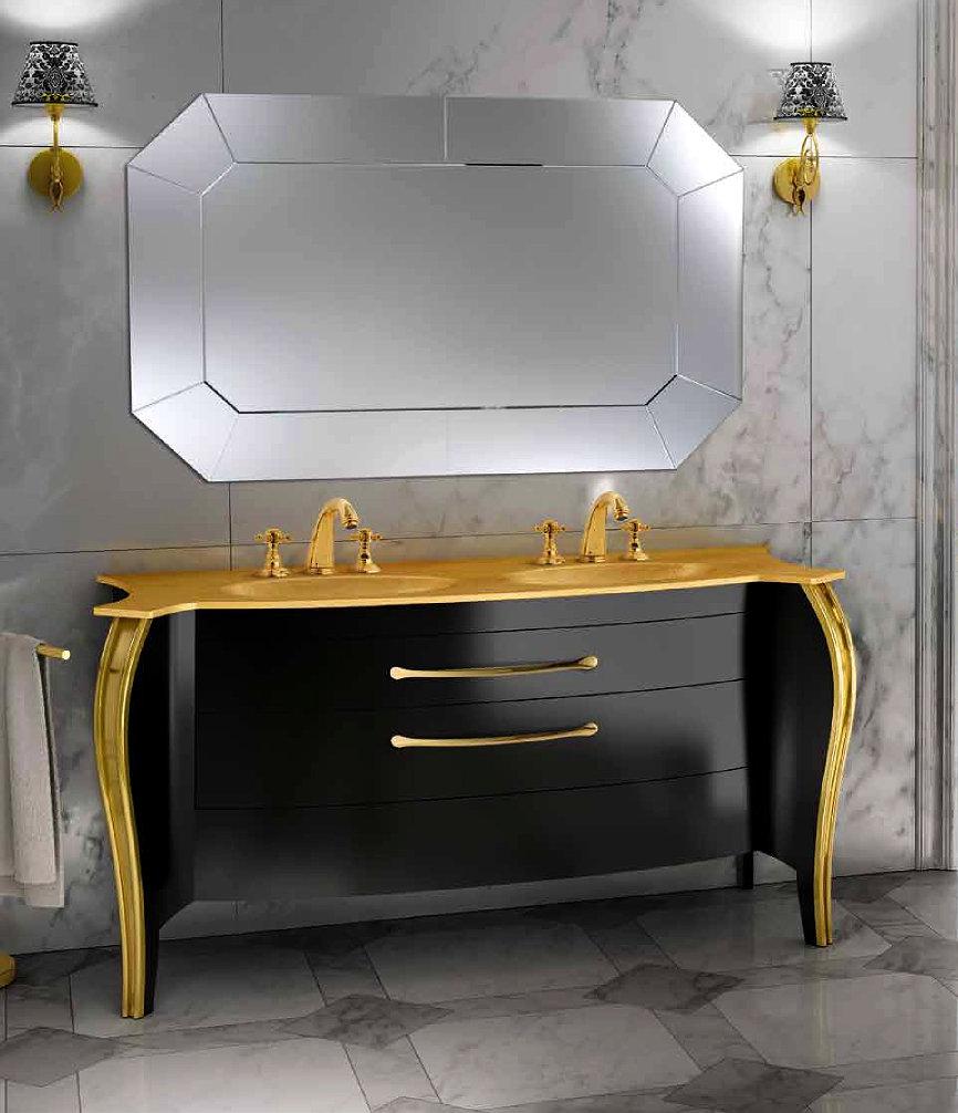 Rustikale Möbel rustikale badezimmermoebel alle ideen für ihr haus design und möbel