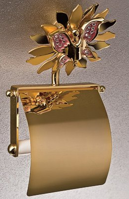badezimmermöbel im landhausdesign weiß decap  in berlin | möbel, Hause ideen