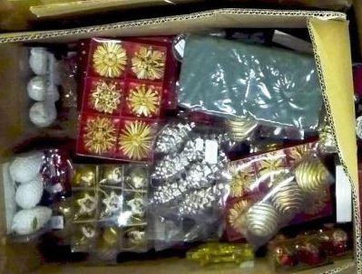 Dekoartikel weihnachten gro handel for Restposten dekoartikel