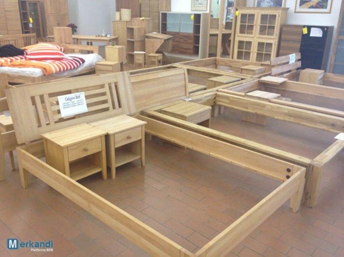 Massiv Holz Möbel Sonderposten In Goerlitz Möbel Und Haushalt