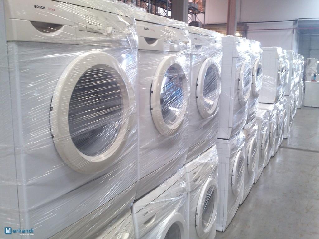 gebrauchte waschmaschinen uvm in berlin m bel und haushalt kleinanzeigen. Black Bedroom Furniture Sets. Home Design Ideas