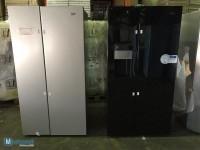 Side By Side Kühlschrank B Ware : Möbel und haushalt kleinanzeigen in zittau seite