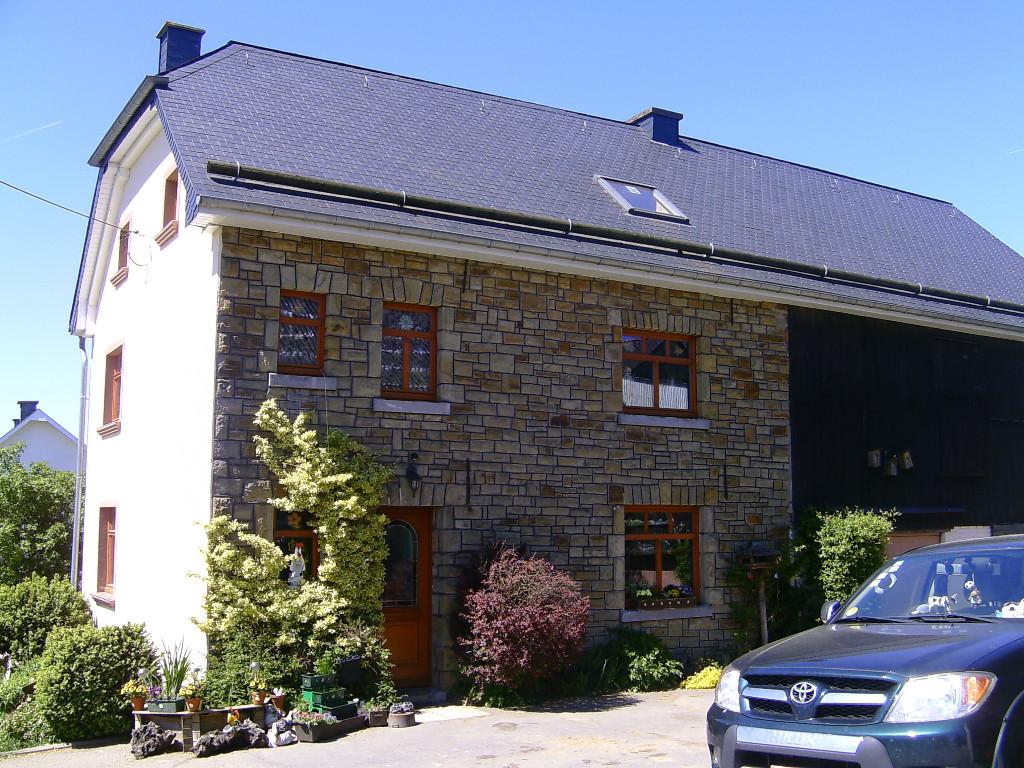Kleinanzeigen Bauernhaus - Hof - Gut