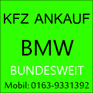 kleinanzeigen bmw seite 1. Black Bedroom Furniture Sets. Home Design Ideas