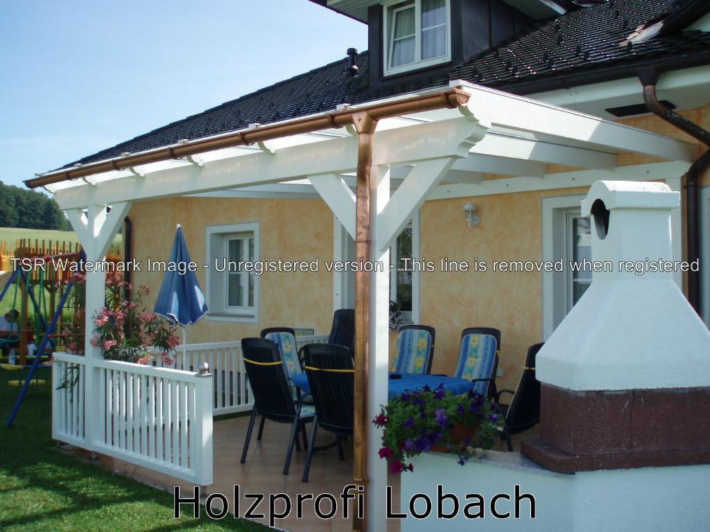 Terrassenüberdachung Grevenbroich terrassendach terrassenüberdachung carport wintergarte