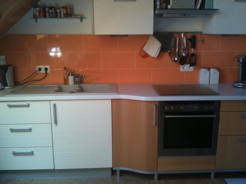 m bel und haushalt kleinanzeigen in f rstenwalde spree. Black Bedroom Furniture Sets. Home Design Ideas