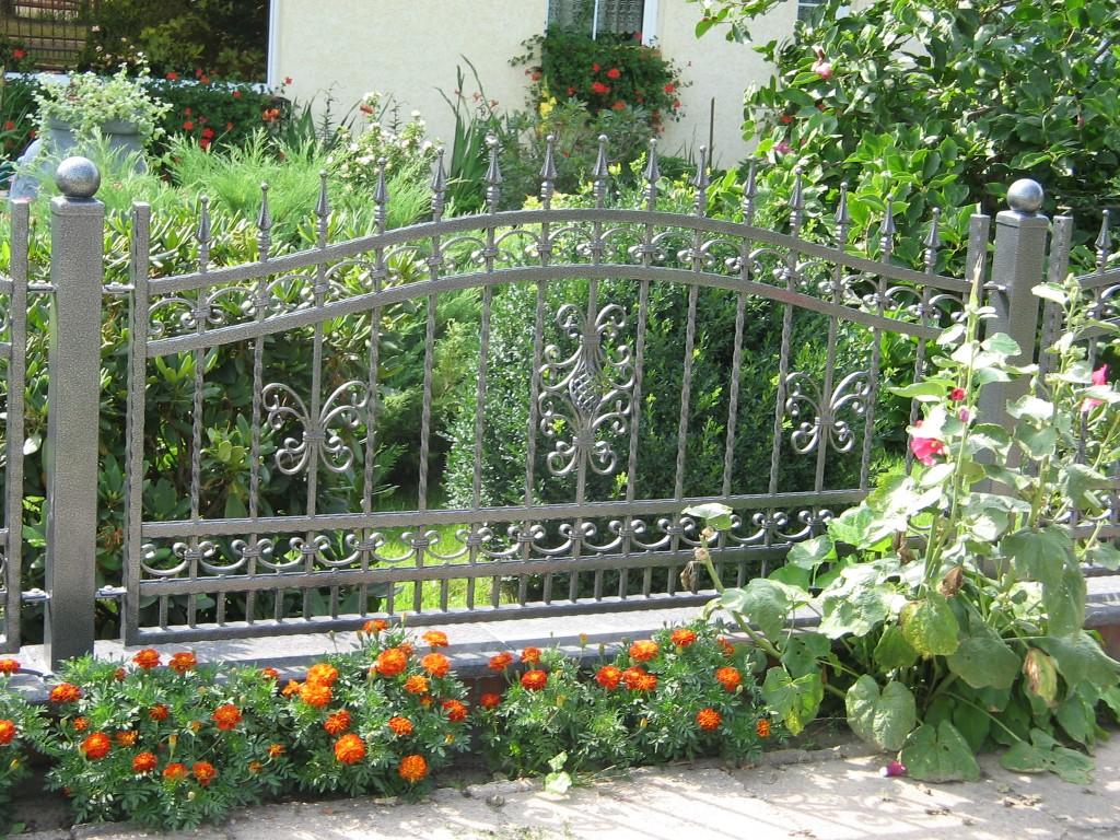 Handwerk Hausbau Garten Kleinanzeigen in Kremmen