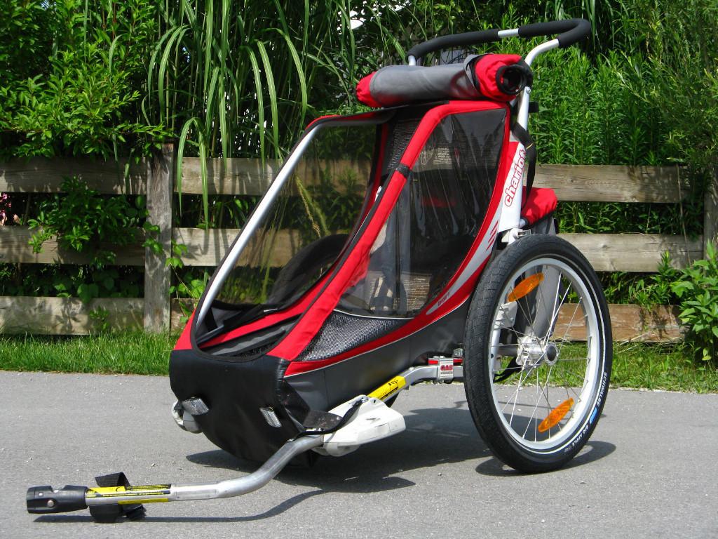 fahrrad und zubeh r in sport kleinanzeigen. Black Bedroom Furniture Sets. Home Design Ideas