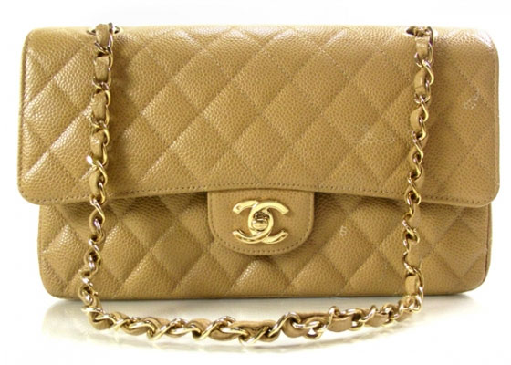 chanel handtasche jumbo flap kaviar brand store 24 in wien kleidung schmuck kleinanzeigen. Black Bedroom Furniture Sets. Home Design Ideas