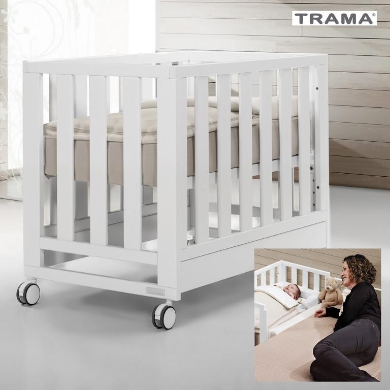 moderne babykleidung ab gr 50 umstandskleidung babyzubeh r. Black Bedroom Furniture Sets. Home Design Ideas