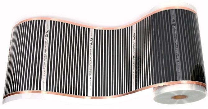 elektro folienheizung f r laminat parkett fliesen heizmatt 13 50 eur m2 in berlin handwerk. Black Bedroom Furniture Sets. Home Design Ideas