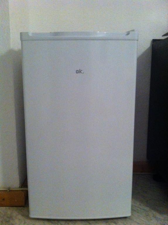 Kühlschrank Noch Jahre Garantie mit Rechnung in Bochum   Möbel und ...