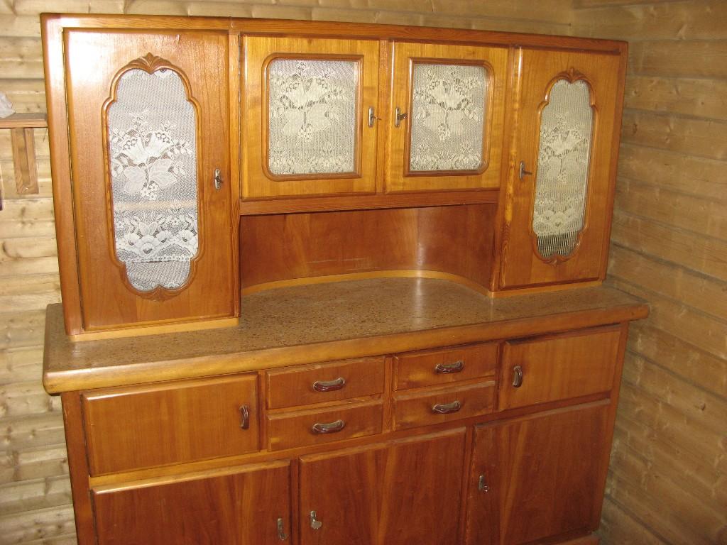 Möbel und haushalt kleinanzeigen in waldfeucht