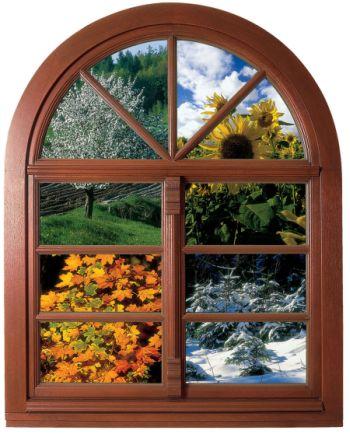 fenster aus polen fabrikverkauf aluplast profil in gorzyca handwerk hausbau garten. Black Bedroom Furniture Sets. Home Design Ideas