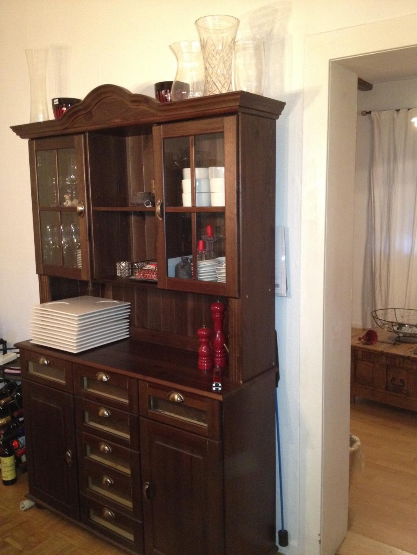 Möbel und Haushalt Kleinanzeigen in Leverkusen - Seite 5