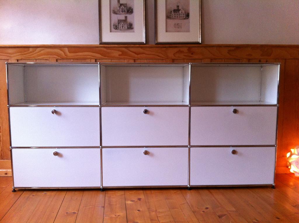 mbel klassiker nachbau elegant wunderschne inspiration bauhaus esstisch und schne gray tisch. Black Bedroom Furniture Sets. Home Design Ideas