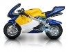 Pocket Bike Mini Bike nur 99 euro