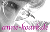 12.7. - Insolvenzlady Anne Koark in Hattingen