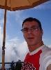 Wir suchen für Tschechischer Jaroslav eine netter, ehrlicher Traumpartner Mann ab