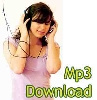 Musik Download kostenlos   amse-music.de   gratis MP3 Download